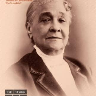 Chiquinha Gonzaga (2nd edition)