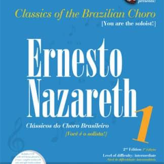 Ernesto Nazareth 1