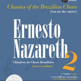 Ernesto Nazareth 2