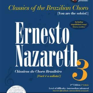 Ernesto Nazareth 3