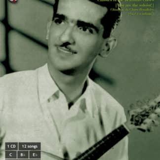 Jacob do Bandolim 1 (2nd edition)