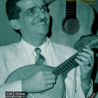 Jacob do Bandolim 2 (2nd edition)