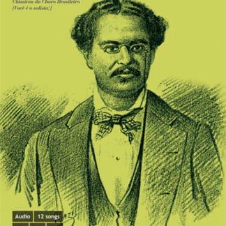 Joaquim Callado (2nd edition)