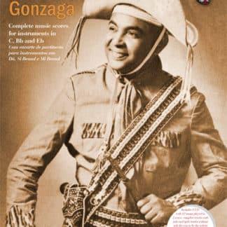 O choro de Luiz Gonzaga