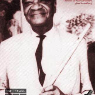 Pixinguinha (3rd edition)