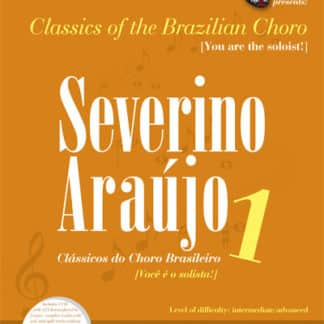 Severino Araújo 1