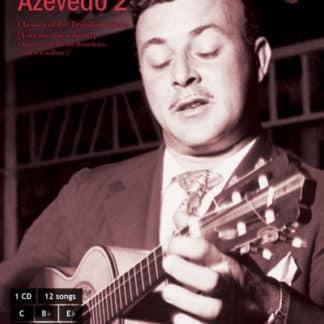 Waldir Azevedo 2
