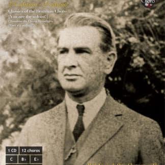 Zequinha de Abreu (2nd edition)