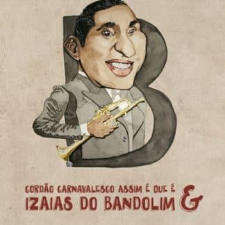 Bonfiglio de Oliveira