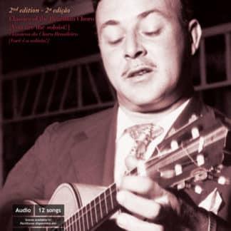 Waldir Azevedo 2 (2nd edition)
