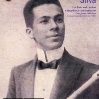 Pattápio Silva